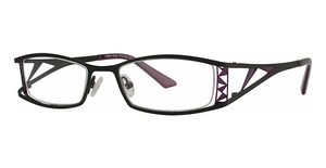Urban Edge 7372 Glasses