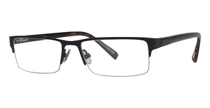 Jones New York Men J334 Glasses