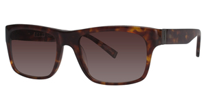 John Varvatos V768 Sunglasses