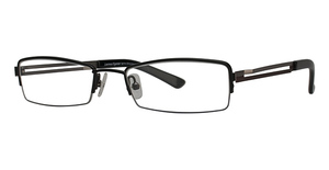 Lawrence RDF 103 Glasses