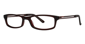 Lawrence RDF 105 Glasses