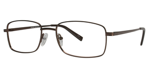 Continental Optical Imports Exclusive 165 Glasses