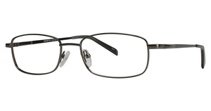 Continental Optical Imports Exclusive 166 Glasses