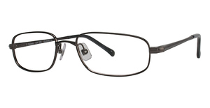 Cole Haan CH 206 Glasses
