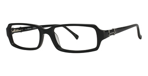Cole Haan CH 207 Glasses
