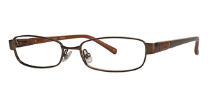 Cole Haan CH 952 Glasses