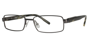 BCBG Max Azria Pierro Glasses