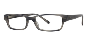 Cole Haan CH 210 Glasses