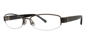 Cole Haan CH 954 Glasses