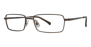 Cole Haan CH 212 Glasses