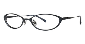 Cole Haan CH 946 Glasses