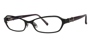 Cole Haan CH 947 Glasses
