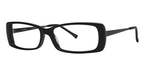 Cole Haan CH 950 Glasses