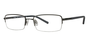Izod PerformX-503 Glasses