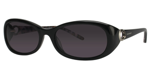 Ellen Tracy Mojave Sunglasses