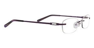 Totally Rimless TR 170 Glasses