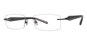 Jones New York J454 Glasses