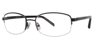 Jones New York Men J318 Glasses