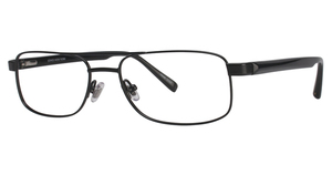 Jones New York Men J335 Glasses