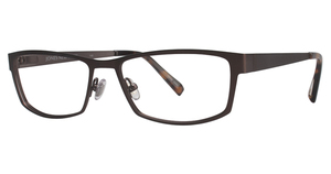 Jones New York Men J327 Glasses