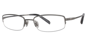 Jones New York Men J807 Glasses
