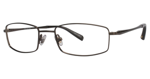 Jones New York Men J313 Glasses