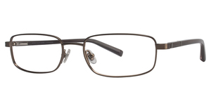 Jones New York Men J806 Glasses