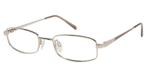 Aristar AR 16320 Glasses