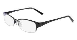 Altair A5005 Glasses