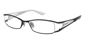 Humphrey's 582090 Glasses