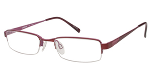 Aristar AR 6989 Glasses