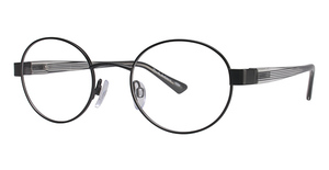 Randy Jackson 1034 Glasses