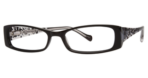 Lucky Brand Michelle Glasses