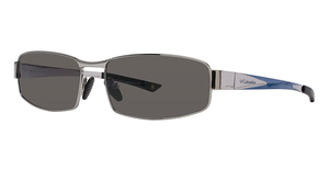 Columbia Hudson 200 Sunglasses