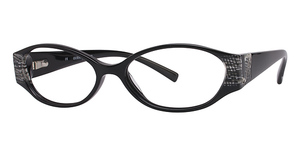Guess GM 130 Glasses