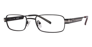 Guess GU 9062 Glasses
