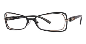 Guess GM 125 Glasses