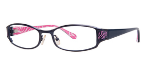 Lilly Pulitzer Cassidie Glasses