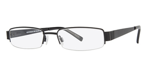 Stetson OFF ROAD 5019 Glasses