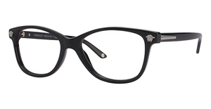 Versace VE3153 Glasses