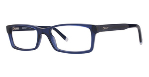 DKNY DY4609 Sunglasses