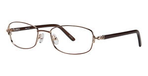 House Collections Muriel Glasses