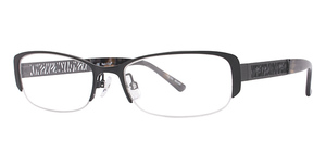 Magic Clip M 396 Glasses