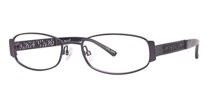 Magic Clip M 397 Glasses