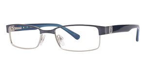 Guess GU 9061 Glasses