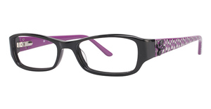Guess GU 9054 Glasses