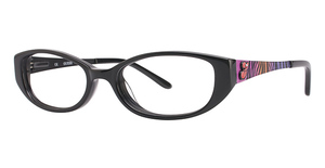 Guess GU 9052 Glasses