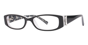 Guess GU 9057 Glasses
