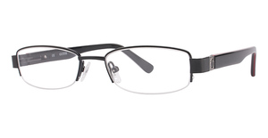 Guess GU 9060 Glasses
