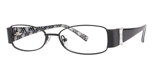 Guess GU 9058 Glasses